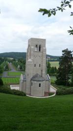 20062015 belleau 7