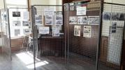 Exposition AEF  1917 - 2017