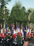 28 05 2017 MEMORIAL DAY BELLEAU