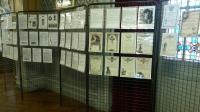 exposition Croix de Guerre