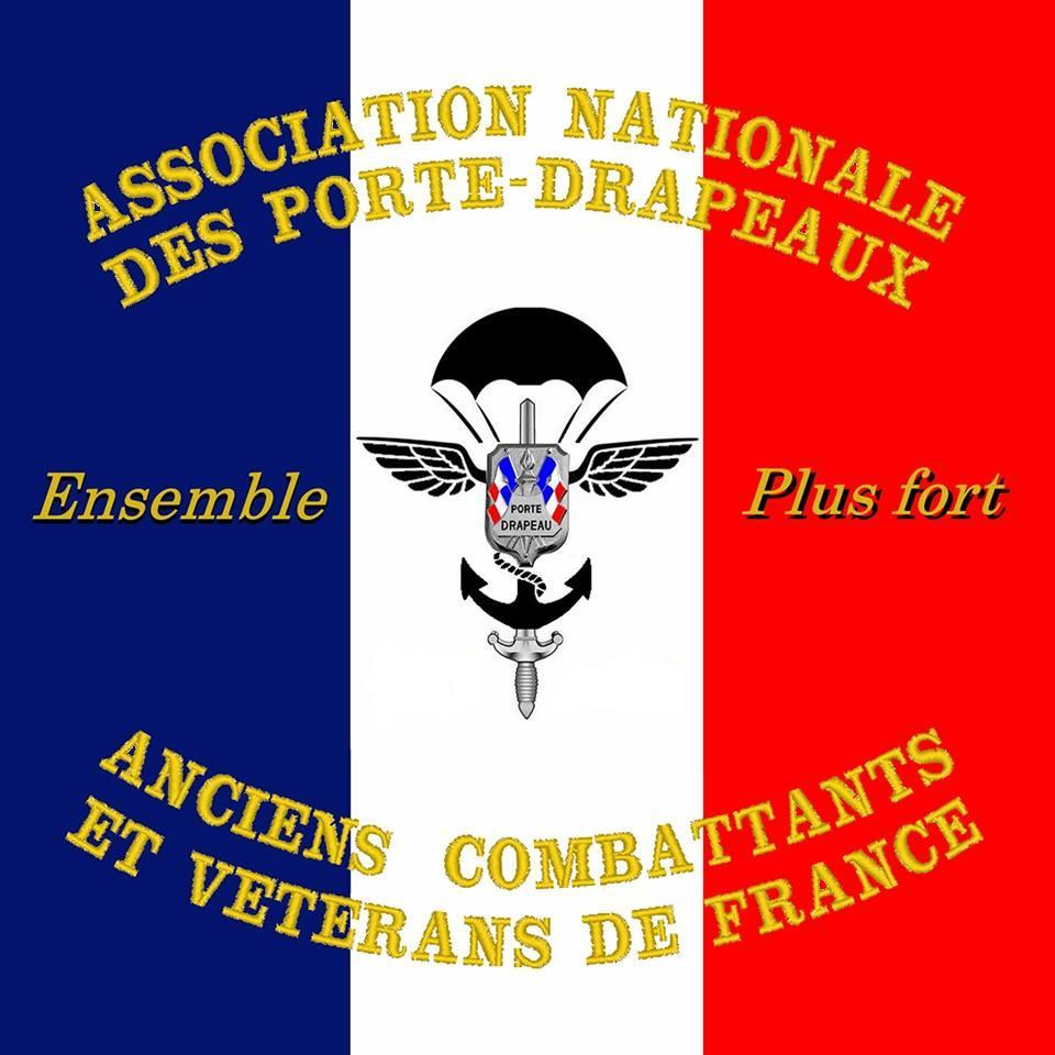 drapeau APAC