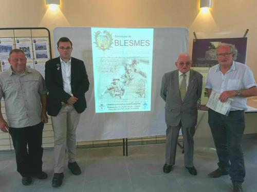 10.06.2018 - conférence Indochine - Blesmes