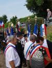 15.07.2018 La Chapelle Monthodon