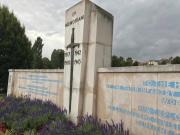 24.08.2018 : libération Château-thierry