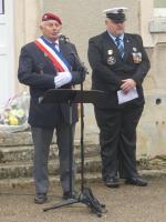 07.10.2018 : Fête de la St Michel - Torcy en Valois