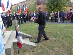 20.10.2018 : Champ Cadet - Château-Thierry (02)
