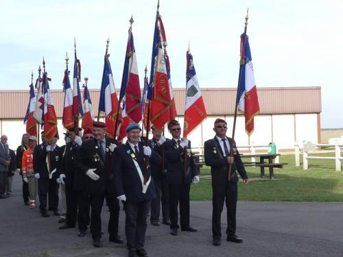 20.10.2018 - Champ Cadet - Château-Thierry (02)