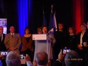18.12.2018 Hauts de France