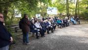 11.05.2018 : Sortie dans les Hauts de France