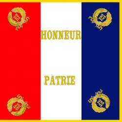 drapeau le charmel