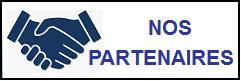 Bouton partenaires
