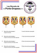 porte-drapeau - 2