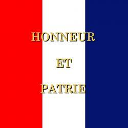 drapeau 4 communes