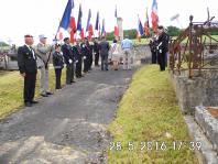 28.05.2016  Belleau
