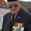 Georges pottier president d honneur