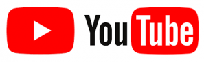 rejoignez notre chaine youtube