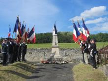 30.05.2015 cimetière communal belleau