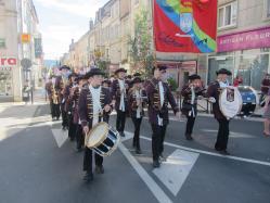 Union Musicale de Château-Thierry