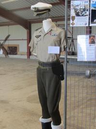 03.10.2015 Champ Cadet