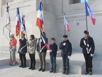 11.11.2015 : armistice