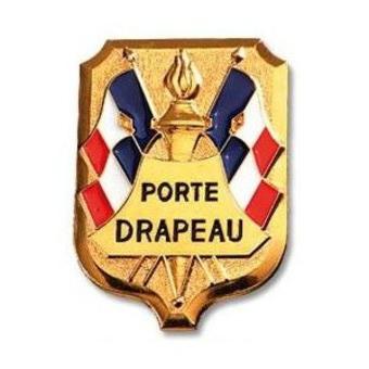 Informations pratiques - Port de la tenue militaire en retraite ...