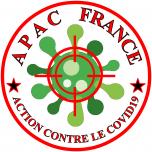 Logo apac covid19 1