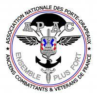 Logo APAC 2018