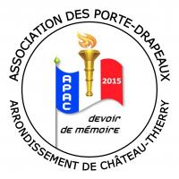 Logo APAC 2015-2017
