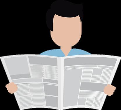 APAC dans la presse
