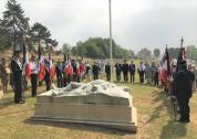 21.07.2018 libération Château-Thierry
