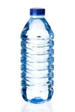 eau 0,5l