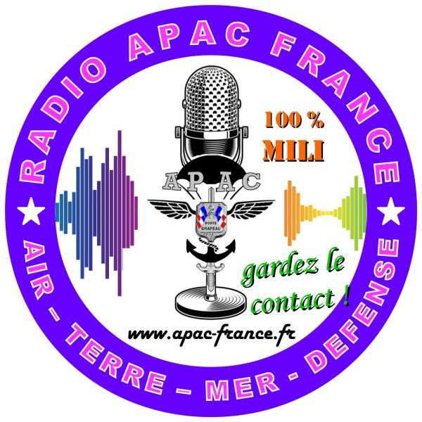 Radio apacfrance