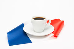 Café Patriotique