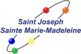 Lycée Saint Joseph - Château Thierry