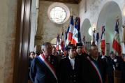 28.04.2019 Vallées en Champagne